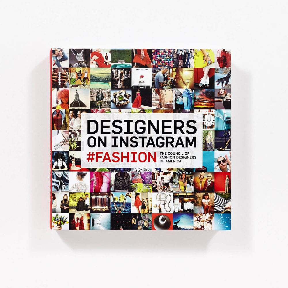 Designers On Instagram Coffee Table Book Dormify
