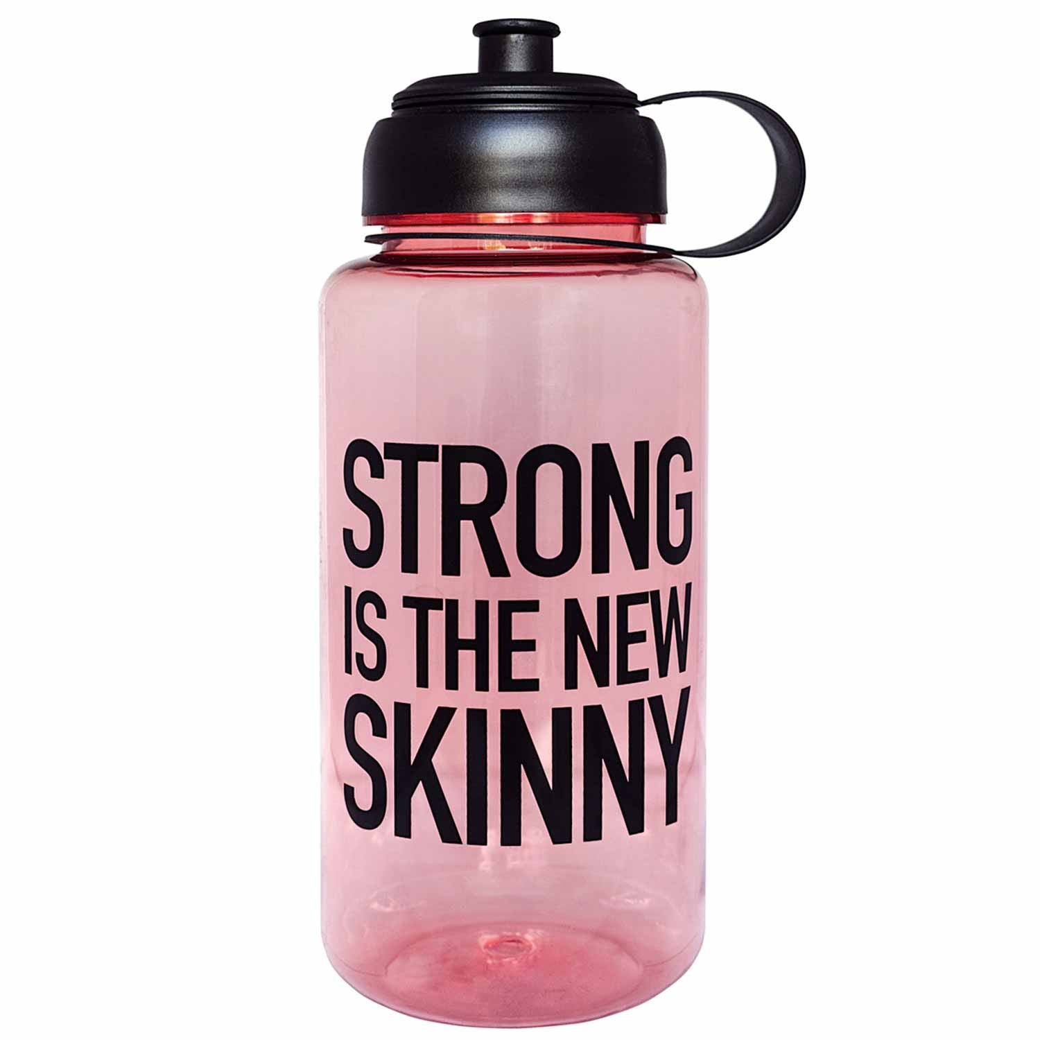 Strong Sports Bottle