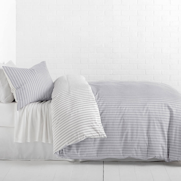 cover duvet txl p gray htm cracked twin oversized bedding stylish xl extended byb earth