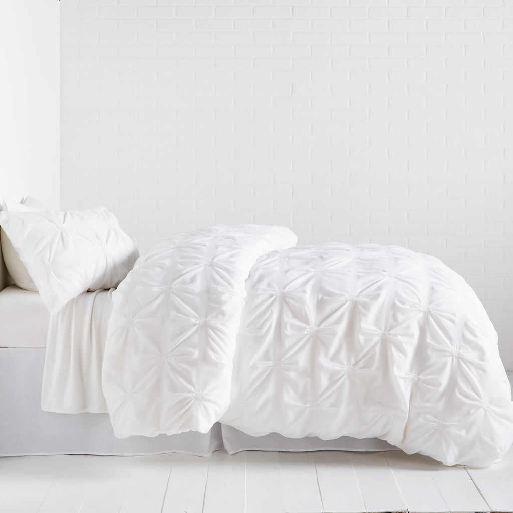 Loft Duvet Cover and Sham Set