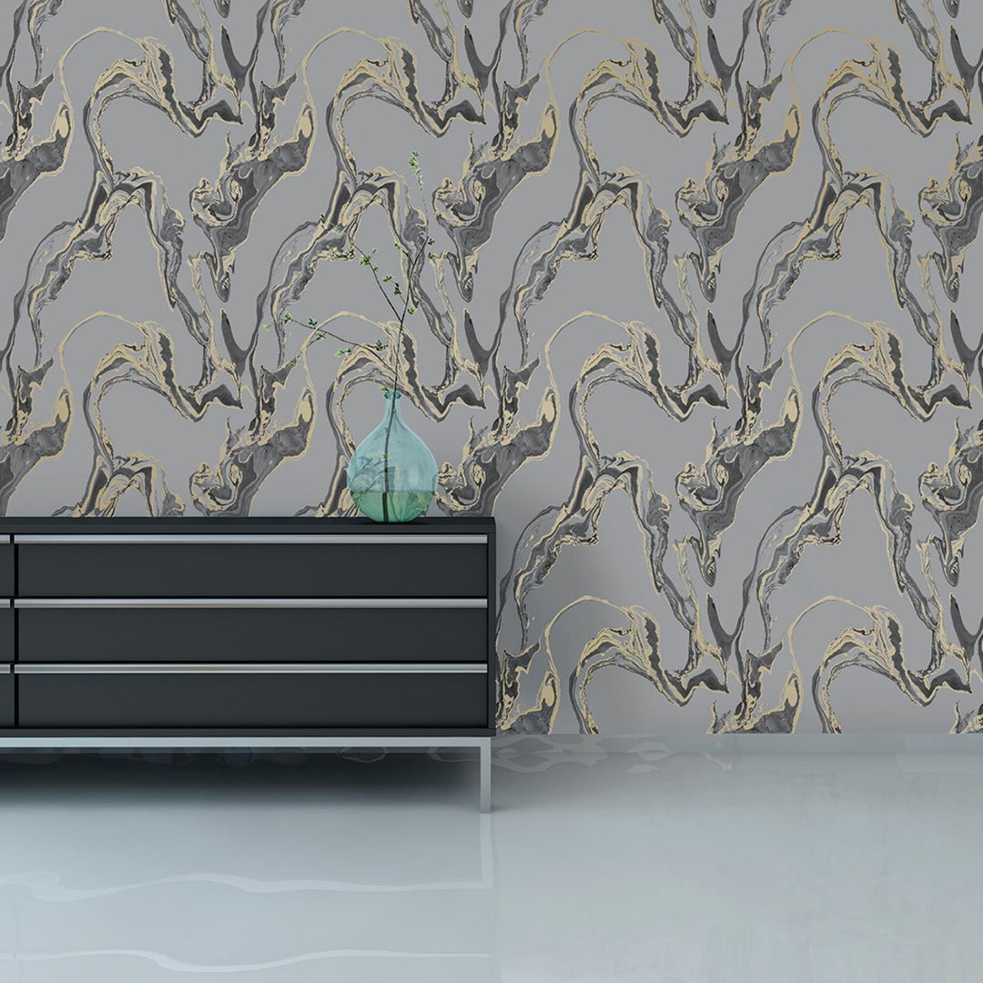 Must see Wallpaper Marble Silver - dormify_marble_storm_elements_mb078_1080x1080  HD_51671.jpg?v\u003d1489626213