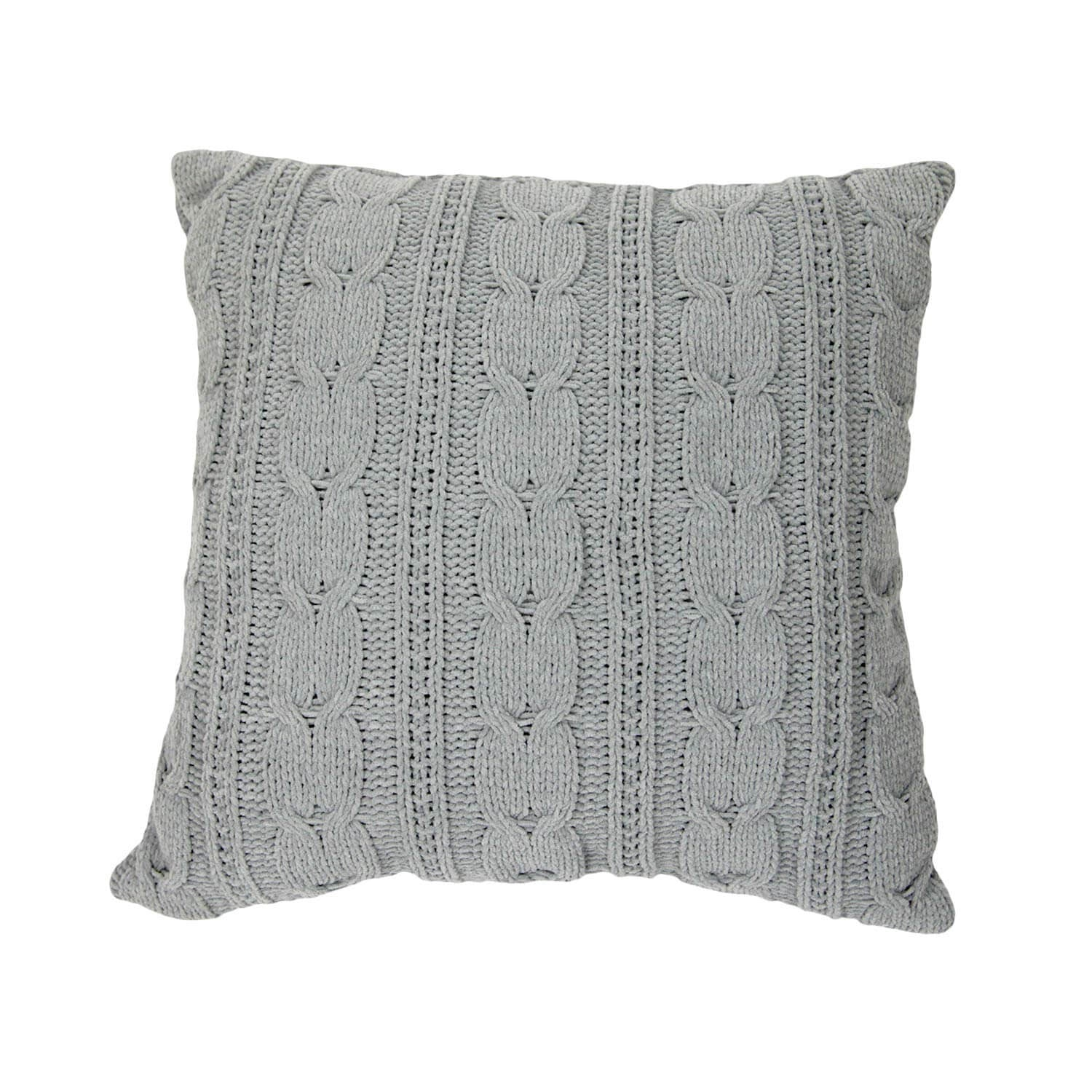 soft decorative pillows. Soft Cable Knit Pillow  Dorm Throw Pillows Dormify