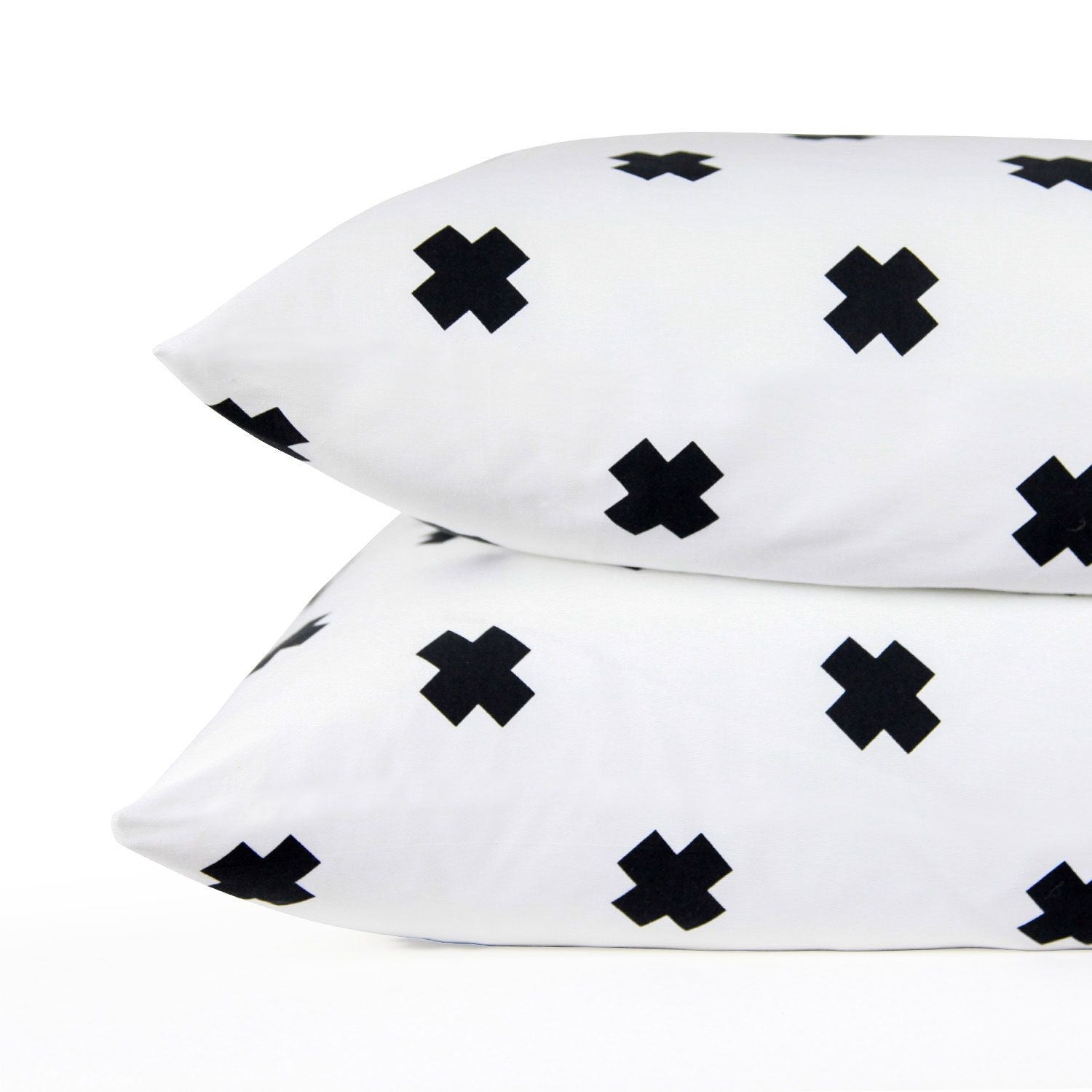 Signature Pillowcase Set