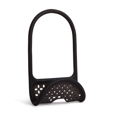 Sling Sink Caddy - Black