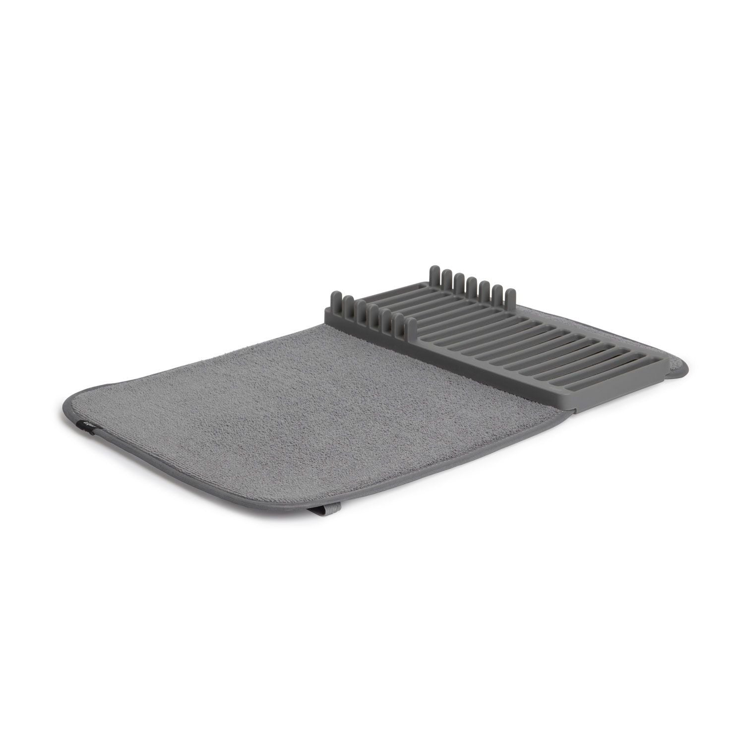 UDRY Drying Mat Mini