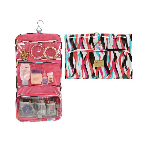 Travel Hanging Organizer