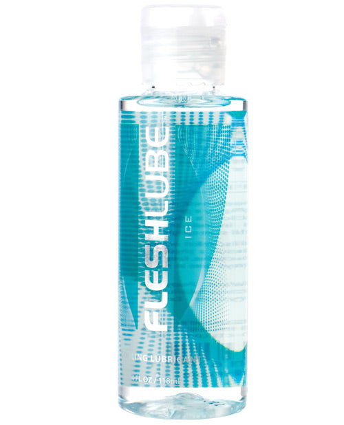 Fleshlight Ice Cooling Lubricant