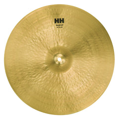 Sabian / Vanguard Crash / 16""