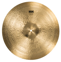 Sabian / HH thin crash /  17""