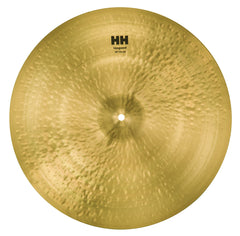 Sabian / Vanguard Crash / 18""