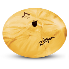 Zildjian / A Custom Ride / 20""