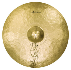 Sabian / Artisan Light Ride / 20""