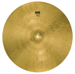 Sabian / Vanguard Ride / 20""