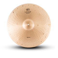 Zildjian / K Constantinople Bounce Ride / 22""