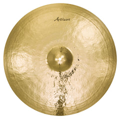 Sabian / Artisan Light Ride / 22""