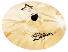 Zildjian / A Custom Crash / 16""
