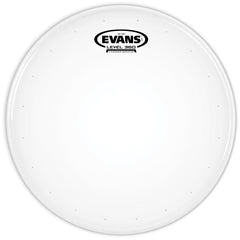 Evans / Genera HD Dry Drum Head / 14""