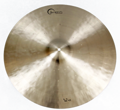 "Dream / Bliss 20"" / Ride cymbal"
