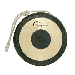 Dream / Chau Gong / Black Dot / 6""