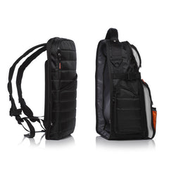 Mono / The Flyby Backpack
