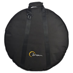 Dream /  Standard Cymbal Bag / 24""
