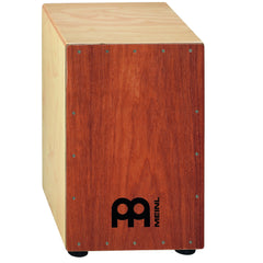 Meinl / Headliner Series String Cajon