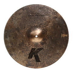 Zildjian / K Custom Special Dry Crash / 16""