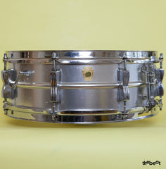 Ludwig / Acrolite snare / 5 x 14 / 1969