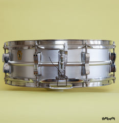 Ludwig / Acrolite snare / 5 x 14 / 1966