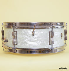 Ludwig / Pioneer Snare / 5 x 14 (1961)