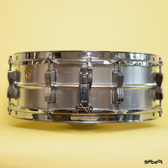 Ludwig / Acrolite snare / 5 x 14 / 1968