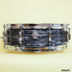 Ludwig / Classic Maple snare / 5 x 14