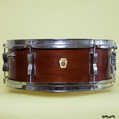 Ludwig / Pioneer Snare / 5 x 14 / (1967)