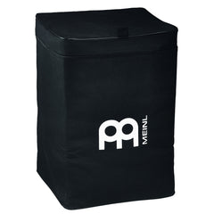 Meinl / Cajon Backpack