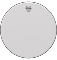 Remo / Ambassador Classic Fit Coated Drumhead / Multiple sizes available