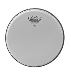 Remo / Silent Stroke / Mesh Drumhead / 18""