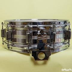 Rogers / Dynasonic Snare / 5 x 14 / 1970s