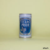 Suds Shakers / Texas Pride / Heavy Sound