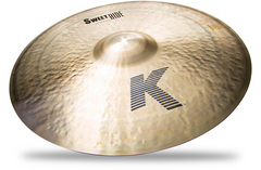 "Zildjian / K Sweet Ride  / 21"" (2508g)"