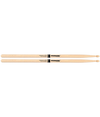 Promark / Forward 5B / Acorn Tip Drumsticks