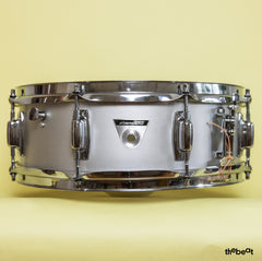 Ludwig / Standard snare / 5 x 14 / late '60s or early '70s