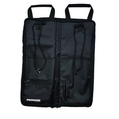 Promark / Every Day Stick Bag