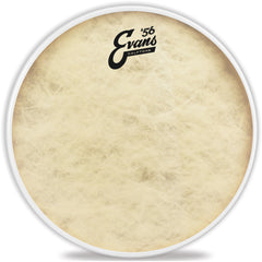 Evans / EMAD Calftone / Bass drumhead