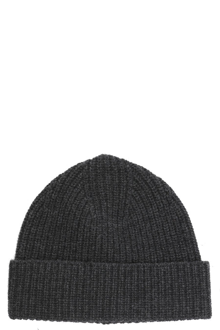 Candice Beanie in Black
