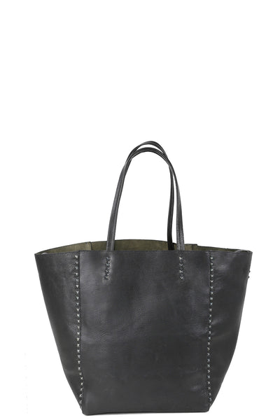 Dannie P Tote in Black