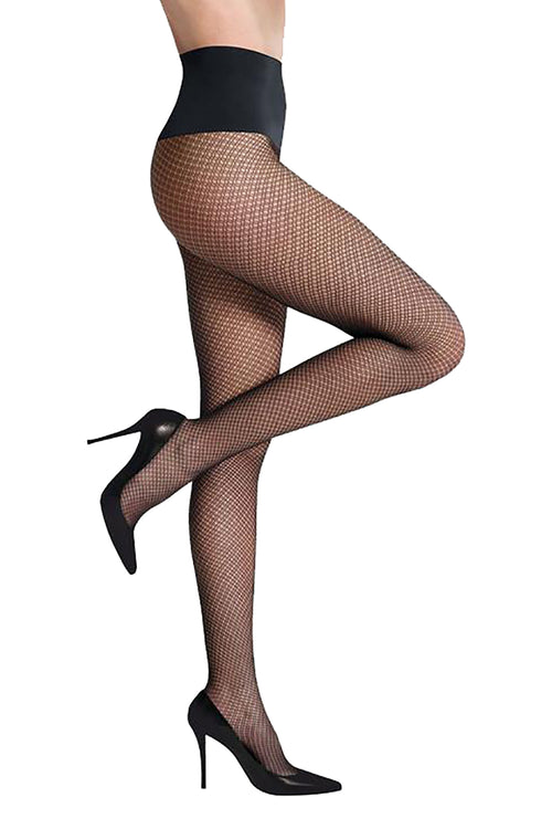 Everyday Crochet Tights