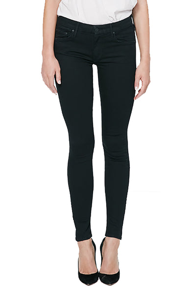 Looker Skinny Jean in Not Guilty