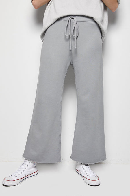 Gradient Sweatpants