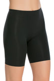 Thinstincts Mid Thigh Shorts