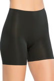 Thinstincts Girl Short in Black